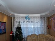 Продажа квартиры, Новосибирск, Ул. Зорге, Купить квартиру в Новосибирске по недорогой цене, ID объекта - 325033841 - Фото 23