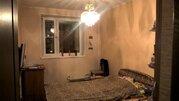 2-ух ком кв в Лефортово, Купить квартиру в Москве по недорогой цене, ID объекта - 318225732 - Фото 8