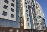 Продам 3-комн квартиру Ордженикидзе д62 12эт, 85кв.м Цена 4269т.р. - Фото 1