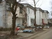 Продажа квартир в Лесколово