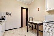 Продается квартира г Краснодар, ул Базовская, д 43 - Фото 5