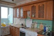 Продается 2-х комнатная квартира Зеленоград корпус 906, Продажа квартир в Зеленограде, ID объекта - 327829012 - Фото 12