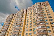 Продажа квартиры, Чечёрский проезд 126, ЖК Новое Бутово - Фото 2