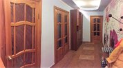Продам 3-ком квартиру по пр.Гагарина 40/5, Продажа квартир в Оренбурге, ID объекта - 327767984 - Фото 8