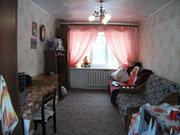 Продам комнату в 3-к квартире, Тверь город, набережная Реки Лазури 2