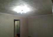 Продам 2-к квартиру, Наро-Фоминск город, улица Карла Маркса 19 - Фото 3