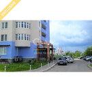 Пермь, Уинская, 35, Купить квартиру в Перми по недорогой цене, ID объекта - 320907502 - Фото 2