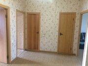 Продается 3-х комнатная квартира в Лобне - Фото 5