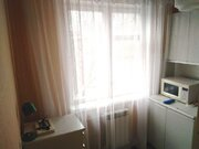 Однокомнатная квартира в аренду, Аренда квартир в Иваново, ID объекта - 327876180 - Фото 5