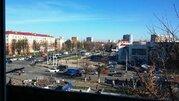 Продаю 1к квартиру Подольск центр - Фото 4