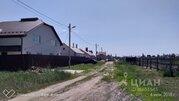 Продажа участка, Воронеж, Улица Видная