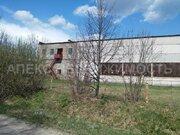 Аренда помещения пл. 1471 м2 под склад, производство, офис и склад, ., Аренда склада в Сергиевом Посаде, ID объекта - 900127637 - Фото 2