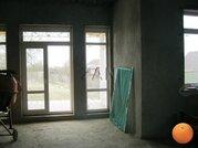 Продается дом, Дмитровское шоссе, 86 км от МКАД - Фото 4