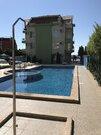 Апартаменты, Купить квартиру Равда, Болгария по недорогой цене, ID объекта - 321733918 - Фото 23