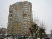 Продажа квартиры, Киров, Строителей пр-кт. - Фото 1