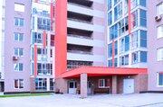 4-комнатная квартира в ЖК Прайм, Купить квартиру в Нижнем Новгороде по недорогой цене, ID объекта - 316862485 - Фото 2