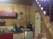 Дом в Ярославская область, Переславль-Залесский городской округ, д. . - Фото 2
