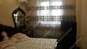 14 900 000 Руб., Московская область, Наро-Фоминский городской округ, рабочий поселок ., Купить квартиру в Селятино, ID объекта - 333903799 - Фото 13