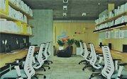 Продажа офиса 22 м2 в Сипайлово