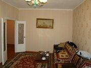 Продаю 4-комн.кв-ру в мкр.Бабаевкого (ул. Румынская) - Фото 4