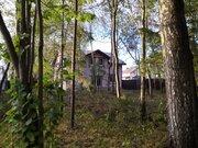 """Продаётся новый дом 200 кв.м с уч.10 сот. в кп """"Благовещенское-Парк"""" - Фото 5"""