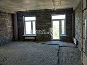 Продажа апартаменты ул. Хромова, дом 3, Купить квартиру в Москве по недорогой цене, ID объекта - 328971048 - Фото 11