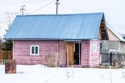 Продажа дома, Толмачево, Новосибирский район, Четвертая - Фото 3