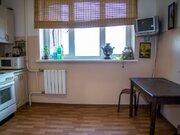 Продажа квартир ул. Краснореченская