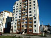 Продажа квартир ул. Кривенкова