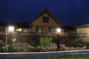 Продажа дома, Кунашак, Кунашакский район, Ул. Свердлова - Фото 2