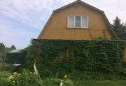 Продам: дом 92 кв. м. на участке 6 сот. - Фото 2