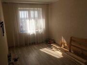 Продажа 3-х к кв домодедово ул. Лунная 5 к.1 Дружба - Фото 3