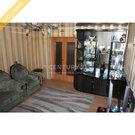 2 комнатная квартира по ул. Карла Маркса 54, Продажа квартир в Уфе, ID объекта - 331037479 - Фото 2