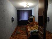 Продажа квартир в Феодосии