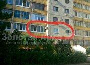 Продажа квартиры, Краснодар, Им Александра Покрышкина улица