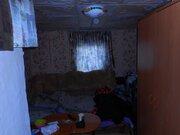 """Дача, новая """"Лента"""", Власихинская, Дачи в Барнауле, ID объекта - 502388560 - Фото 10"""