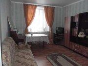 4-х комнатная квартира, Серпухов, Московское шоссе