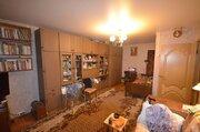 Продажа 1 комнатной квартиры ул. Грайвороновская 17 (м. Текстильщики) - Фото 3