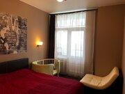 3-х комнатная квартира, в г. Раменское, ул. Северное шоссе, д. 46 - Фото 4