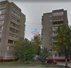 Продажа квартир ул. Батырская, д.16
