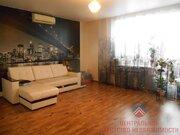 Продажа квартиры, Новосибирск, Ул. Титова, Продажа квартир в Новосибирске, ID объекта - 325445167 - Фото 13