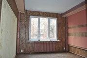 3-х ком-ая кв-ра г. Климовск, ул.Рожкова, д. 3 - Фото 5