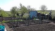 """Участок 8,21 соток с садовым домиком в СНТ """"Студеновское - 2"""" - Фото 3"""