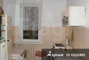 Продаю1комнатнуюквартиру, Вологда, Топливный переулок, 4