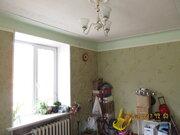 Квартира 3 ком с ремонтом в кирпичном доме в центре города, Купить квартиру в Рошале по недорогой цене, ID объекта - 318532564 - Фото 25