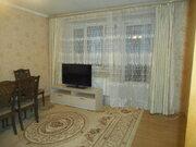 Сдаётся 2 комнатная квартира , во Фрунзенском районе.Дом находиться ., Аренда квартир в Ярославле, ID объекта - 318257791 - Фото 5