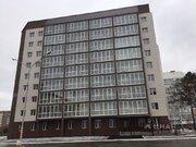Продажа квартиры, Северск, Проезд Новый - Фото 2