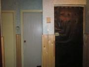 1 000 000 Руб., 2-комн. в Восточном, Купить квартиру в Кургане по недорогой цене, ID объекта - 321491910 - Фото 11