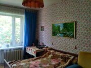 Продажа квартиры, Наро-Фоминск, Наро-Фоминский район, Ул. Карла Маркса - Фото 5