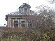 Продам земельный участок МО Волоколамский р д. Шишково - Фото 2